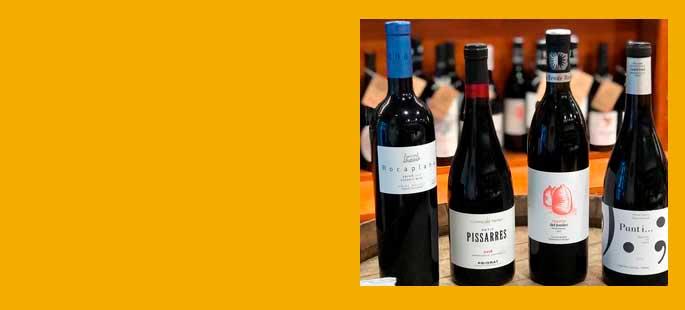 Club de vins